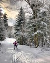 10 Tips to Stay Active This Winter