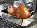 Are You Ready for Thanksgiving? Try this Quiz