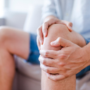 Reducing the Effects of Arthritis