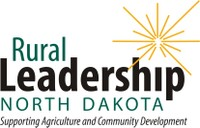 Image result for RURAL LEADERSHIP NORTH DAKOTA