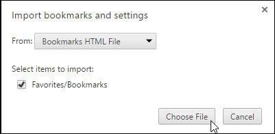 chrome_import.jpg
