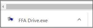 ffa_tool_button.jpg