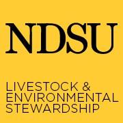 profile livestock and environmental stewardship gold