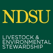 profile livestock and environmental stewardship green