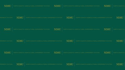 NDAES green