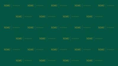 Zoom green