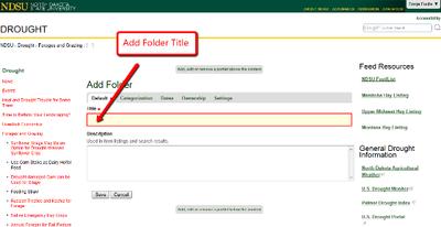 Add new folder 2