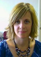 Amy Hays
