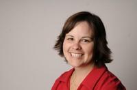 Jennifer Smith, K-State Extension