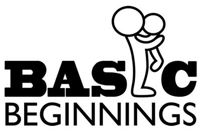 Basic Beginnings
