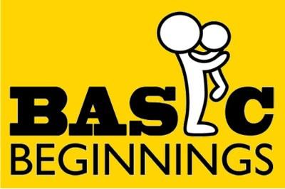 Basic Beginnings Logo
