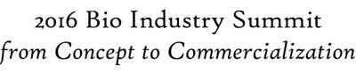 Bio Industry Summit