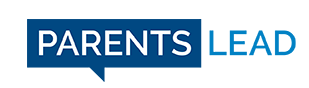 Parents Lead Logo