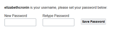 Sched-Password