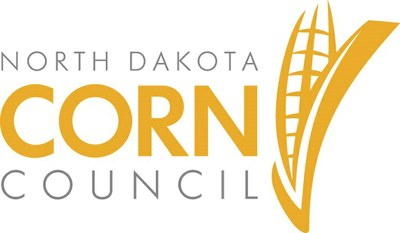 Corn Council Logo