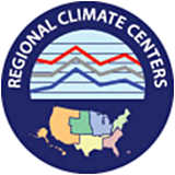 Regional Climate Centers