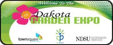 Dakota Garden Expo logo JPG