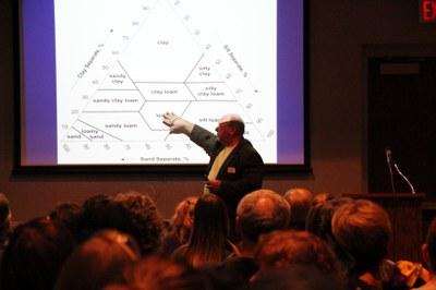 Franzen presentation