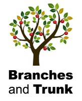 branches trunk