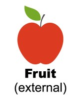 fruit export
