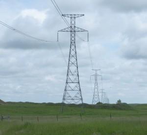 Powerlines