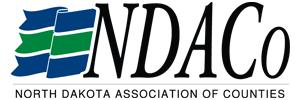 NDAoC logo