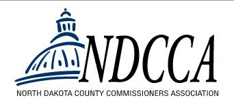NDCC logo