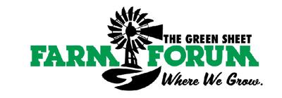 Farm Forum logo