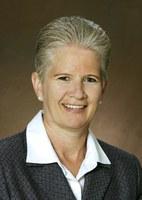 Marie Hvidsten
