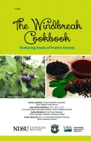 Windbreak Cookbook Cover