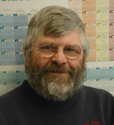 Jim Jordahl