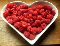 5 Tips to Dining with Your Heart in Mind