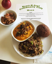 All Welcome at Heart-n-Soul Community Cafe