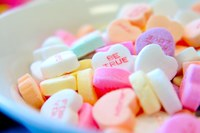 Are Added Sugar and Heart Health Linked?