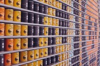 Are Canned Foods Healthy