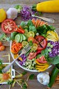 Being Healthy Starts by Eating Healthfully: How the Dietary Guidelines for Americans Can Help You