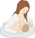 Breastfeeding Benefits Our Community
