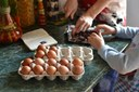 Cooking With Kids Throughout the Holidays