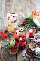 Eat, Drink and be Merry Responsibly This Holiday Season