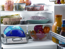 Egg-cellent Tips for Cleaning the Refrigerator