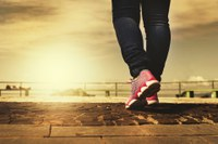 Exercise and Inflammation: What's the Link?