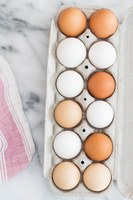 Hatch a Plan for Egg-ceptional Nutrition in April