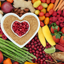 Heart Disease and Inflammation: What Does My Diet Have to Do With It?
