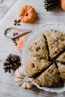 Holiday Season Hacks: Try These Tips to Help You Avoid Weight Gain