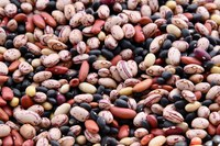 How to Prepare Dry Beans