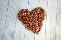 Love Your Heart, Eat Your Fiber