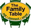 The Family Table Initiative Launches January 2017
