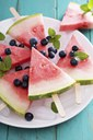 3 Tips to Healthier Spring and Summer Celebrations