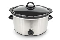 """""""Cook Without Looking"""" Try a Slow Cooker!"""
