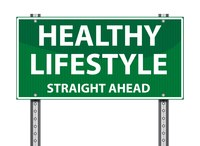 """Do You Know How to """"Bite Into a Healthy Lifestyle""""?"""